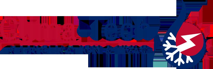Clima-Tech LLC | Refrigeration and HVAC